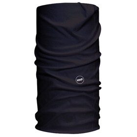 HAD Coolmax Protector Tube Scarf black eyes